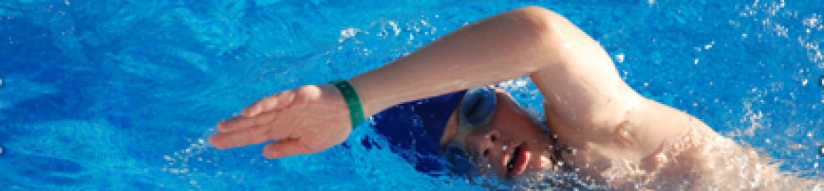 Hartlepool Swimming Club