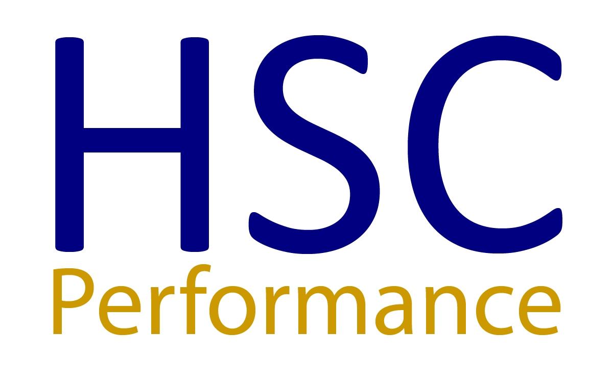 hsc - photo #31