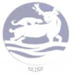 LOGO EST. 1920
