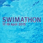 Swimathon 2015