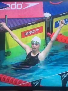 Katie Swim